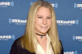 Barbra Streisand clarifies remarks on Michael Jackson accusers: 'I feel nothing but sympathy for them'