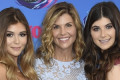 Lori Loughlin's daughters remain enrolled at USC in wake of admissions scandal