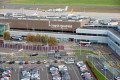 Pilot lands plane at Edinburgh Airport after getting 'lost' on flight to Germany