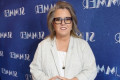 'The View' Book: Rosie O'Donnell Reveals Secret Crush on Elisabeth Hasselbeck