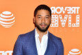 Charges dropped against Jussie Smollett in attack case