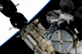 NASA's 'historic' spacewalk no longer all-female due to spacesuit availability: officials