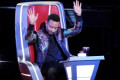 'The Voice' Battle Rounds: This Adele duet will give you goosebumps