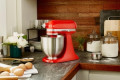 10 Things To Know Before Buying A KitchenAid Stand Mixer