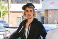 Drunk woman wanders into Justin Bieber's room at Laguna Beach hotel and is arrested