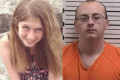 Jayme Closs Kidnapper Pleads Guilty
