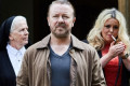 Ricky Gervais' After Life Series 2: Comedian Confirms He's Writing New Episodes Of The Netflix Show