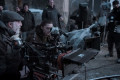 «Game of Thrones» : un documentaire racontera le tournage de l'ultime saison