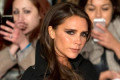 Mel C says Victoria Beckham is 'petrified' of performing after 2012 Olympics