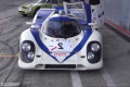 The Most Famous LeMans Car Ever Made, The Porsche 917