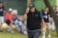 Mickelson beats Day, heads to Augusta to start Masters prep