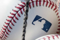 MLB reduces Facebook Live broadcasts, still plans six social-geared streams