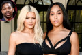 Kylie Jenner Speaks Out for First Time About Jordyn Woods After Cheating Scandal