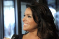 Rachael Ray Is Back, Whether You Like It or Not