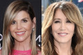 Felicity Huffman and Lori Loughlin deals would 'likely' involve prison