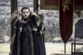 Nine Important Clues From the Latest 'Game of Thrones' Season Eight Teaser