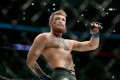 Conor McGregor appears to end retirement: 'See you in the Octagon'