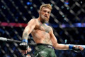 Conor McGregor seemingly ends spat with Khabib in positive tweet