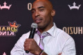 Tiki Barber in the marijuana business, says NFL drug tests are easy to beat