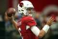 NFL trade rumors: Cardinals sitting on 2 offers for quarterback Josh Rosen
