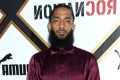 Nipsey Hussle's family looking for 15,000-seat venue for memorial
