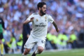 Real ready to offload Liverpool-linked Isco