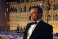 Daniel Craig is set to become the longest-serving James Bond in history as he prepares for his fifth and final film