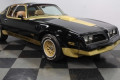 Check Out This Incredibly Rare Macho Trans Am