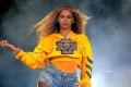 Netflix releases first trailer for Beyoncé's Homecoming documentary