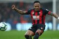 West Ham want to sign Nathaniel Clyne this summer