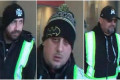 Police seek 3 suspects in alleged distraction theft scam in Peterborough
