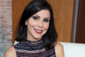 You HAVE To See 'RHOC' Alum Heather Dubrow's Abs In This Bikini Vid