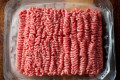 Ground beef sold at Meijer stores recalled because it may contain pieces of plastic