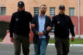 Met Police escort speedboat killer Jack Shepherd back to UK