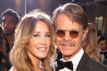 Felicity Huffman and William H. Macy Remain United Amid Guilty Plea in College Scandal: Source