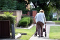 SA to trial cameras in nursing homes