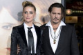 Amber Heard ne lâche rien face à Johnny Depp