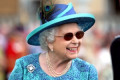 Here's what the Queen is doing for her 93rd birthday