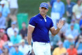 Masters 2019: Bryson DeChambeau, Brooks Koepka card matching 66s, lead by one over Phil Mickelson
