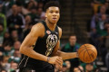 NBA playoffs 2019: Predictions, picks for Bucks vs. Pistons first-round series