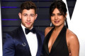 Priyanka Chopra Says She 'Didn't Think' She Would Marry Nick Jonas: 'I Judged a Book by Its Cover'