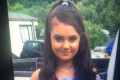 Gardaí appeal to public for help tracing 15-year-old girl missing from Finglas