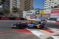 Alexander Rossi wins pole for Acura Grand Prix of Long Beach