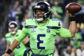 Does Russell Wilson want to stay with the Seahawks?