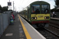 Irish rail warn customers of potential Easter weekend delays to and from Dublin train stations
