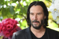 Keanu Reeves Says He Was Sent To 'Movie Jail' For Turning Down 'Speed 2' In 'GQ' Interview