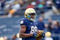 Charges against Notre Dame WR McKinley could be dismissed