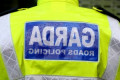 Man killed in road crash in Tipperary