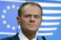 Tusk 'dreams' of Brexit reversal