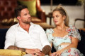 MAFS' Jess and Dan speak out about allegations Jess cheated with Telv Williams